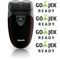Philips Electric Shaver PQ206 - PQ 206 GARANSI RESMI fc51863a5e