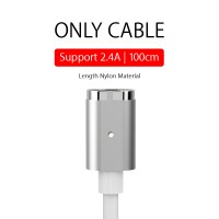 Jual WSKEN x-cable mini 2 cable only for android and iphone - cable only Murah