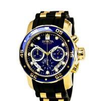 jam tangan invicta watch