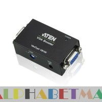 ATEN VGA Booster (VB100)