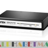 ATEN HDMI Splitter 2-Port (VS182)