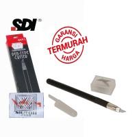 Cutter Pen SDI Cutting Pen / Pen Type Cutter SDI