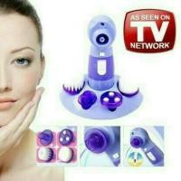 Jual Power Perfect Pore 4in1 Pembersih Komedo Penghilang Minyak Wajah Murah