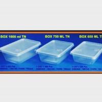 mealbox thinwal kotak 1500ml