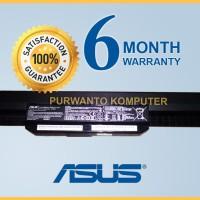 Original Baterai Laptop Asus K84HO K84HR K84HY K84L K84LY