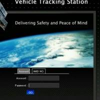 GPS TRACKER MOBIL TR02 SERVER ONLINE, LINDUNGI KENDARAAN, LACAK DI H