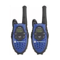 Walkie Talkie WT Motorola T5720