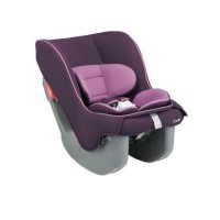 Combi Car Seat Coccoro S UB Purple