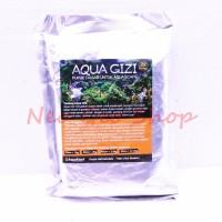 pupuk dasar aquascape aquagizi aqua gizi 1 kg murah