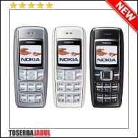 Nokia 1600 New - Nokia Jadul Murah - HP Jadul - Toserba Jadul