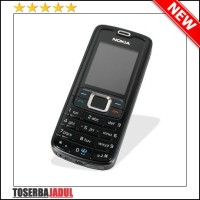 Nokia 3110 New - Nokia Jadul Murah - HP Jadul - Toserba Jadul