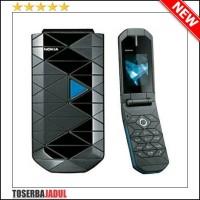 Nokia 7070 - Nokia Flip 7070 Murah - HP Jadul - Toserba Jadul