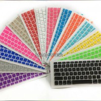 macbook cover keyboard protector mac book AIR 13 PRO 13 RETINA 13 15