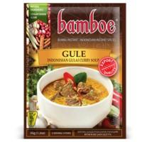 Bamboe Bumbu Gule 35gr(1,2oz)