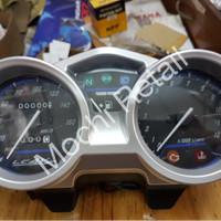 harga Kilometer/speedometer Vixion Lama Tokopedia.com