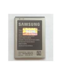 Baterei, Batere, Baterai Hp Samsung EB454357VU Galaxy Y (GT-S5360/i509) Original 100%