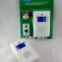 Harga Sensor Gerak Hargano.com