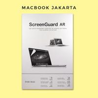 "Screen Guard Macbook Pro Retina 13 Inch / Protector Anti Glare 13"""