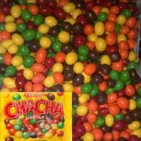 cha-cha peanut delfi asli 1kg
