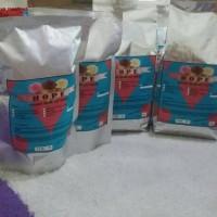 Jual Bubuk es krim (HOPE) 500 gram Murah