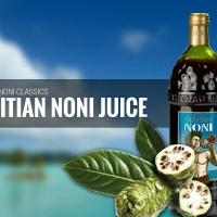 Jual Tahitian Noni Juice Original 1000 ML Murah