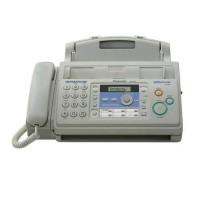 Panasonic KX-FM 387CX - Mesin Fax/Faximili
