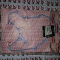 Packing cover magnet kawasaki bajaj pulsar 200ns 11061-e006