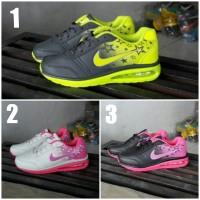 Sepatu Wanita Sport Nike Airmax 2016