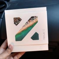 LG Google nexus 5X 32GB ( H790/791 ) - Carbon black