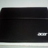"""Acer Sleeve Case 10.1"""" For Netbook / Tablet"""