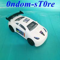mainan mobilan sport rally