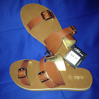 Jual Rubi Shoes Original / sandal Rubi Murah