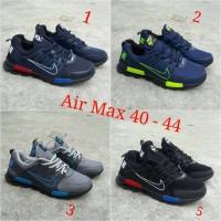 promo harga Terbaru Sepatu Nike Air Max Untuk Sekolah Termurah ... 90c1adc3da