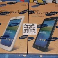 Samsung Galaxy Tab 3 V 7 Inch T116