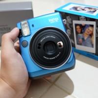 Jual Fujifilm Instax Mini 70 Murah