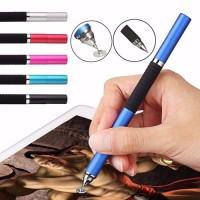 Jual Adonit Stylus Pen For Universal Android iPhone iPad Tablet Samsung Murah