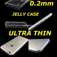 Sony Xperia Z (c6602/l36/l36h)ultrathin Jelly Case Softcase 901231