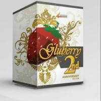 Jovem (GLUBERRY)