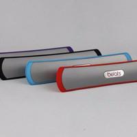 Harga speaker portable beats bluetooth be13 be 13 be 13 mf | antitipu.com