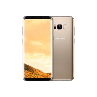 [TERMURAH] HDC Samsung S8 plus 6.2 Ultra Infinity Display