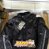 Jaket dainese SPR made in Armenia size 50 black