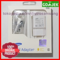Charger fast charging Samsung Note 4/Zenfone 2/Sony Z3/LG G4 ORI 100%