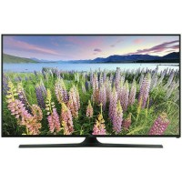 "Led Tv Samsung 40"" / 40 inch , Samsung Ua40j5000 , 40j5000 Bandung"