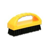 Jual Cololite Sikat Pembersih Sepatu/Shoe Brush/Sikat Semir Sepatu Murah
