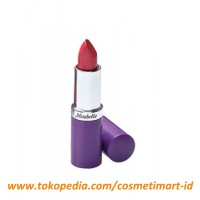 Mirabella colormoist Designer Lipstick