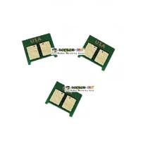 Chip Printer HP CE410/HP Pro400 (Black) - Grade A