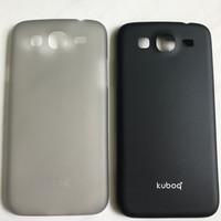 NEW Hard Case Slim Kuboq for Samsung Galaxy Mega 5.8