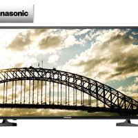 "PANASONIC LED TV 40"" FULL HD 40D302G 40INCH 40D302 40 INCH 43 INCH"