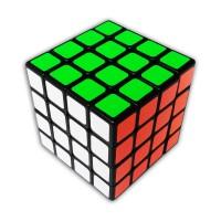 Rubik 4x4 Mainan Edukasi Kubus YOYO / Mainan Asah Otak / Edukatif