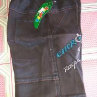 Celana jeans anak 06